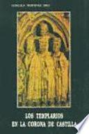 Templarios en la Corona de Castilla