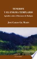 Tenerife y el enigma templario