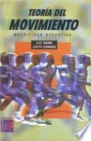 Teoría del movimiento