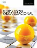 Teoría y diseño organizacional