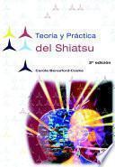 TEORÍA Y PRÁCTICA DEL SHIATSU