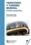 Territorio y Turismo Mundial