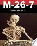 Terror Castrista