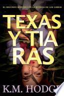 Texas & Tiaras