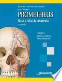 Texto y Atlas de Anatomía