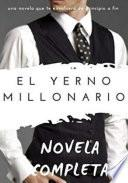 The charismatic Charlie Wade // The Millionaire son in law // El yerno millonario CAPs 1 a 2800