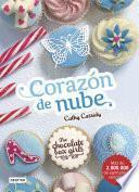 The Chocolate Box Girls. Corazón de nube