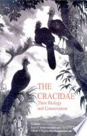 The Cracidae