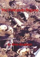 The Falklands Regime