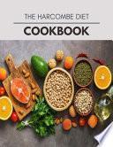The Harcombe Diet Cookbook