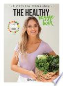 The healthy veggie book