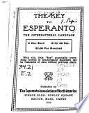 The Key to Esperanto