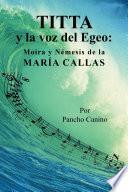 Titta y la voz del Egeo: