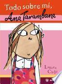 Todo sobre mí, Ana Tarambana