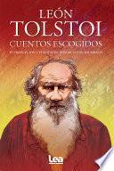 Tolstoi, cuentos escogidos