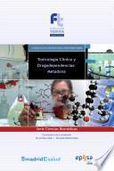 Toxicología Clínica y Drogodependencias:Metadona
