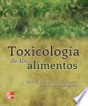 Toxicología de los alimentos