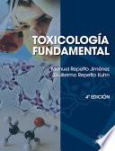 Toxicología fundamental