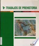 Trabajos de prehistoria