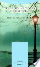 Transluminaciones y presencias
