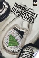 Transmisiones Deportivas