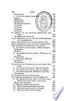 Tratado completo de enfermedades de niños