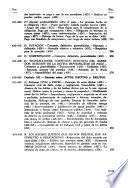 Tratado de arquitectura en relación al derecho