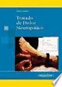 Tratado de dolor neuropático
