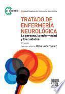 Tratado de enfermería neurológica