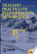 Tratado práctico de refrigeración automática