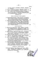Tratado teórico y práctico de las enfermedades venéreas