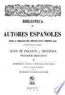 Tratados mejicanos