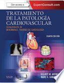 Tratamiento de la patología cardiovascular + ExpertConsult