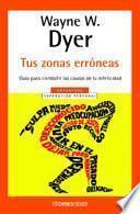 Tus Zonas Erroneas / Your Erroneous Zones