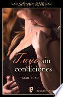 Tuya sin condiciones (Amnesia 3)