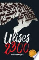 Ulises 2300
