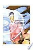 Ultima lección en Gottinga