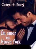 Un amor en Nueva York
