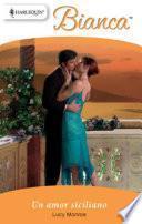 Un amor siciliano