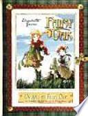 Un año en Fairy Oak. El diario de Vainilla y Pervinca