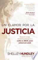 Un clamor por la justicia
