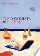 Un economista de letras