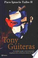 Un hombre guapo y otros personajes singulares de la revolución cubana de 1933