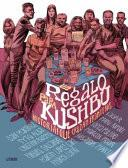 Un regalo para Kushbu