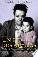 Un río dos Riveras