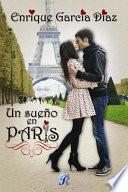 Un sueño en París