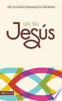 Un tal Jesús