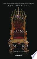 Un trono oscuro