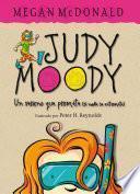 Un verano que promete (si nadie se entromete) (Colección Judy Moody 10)