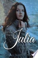 Una Canción Para Julia
